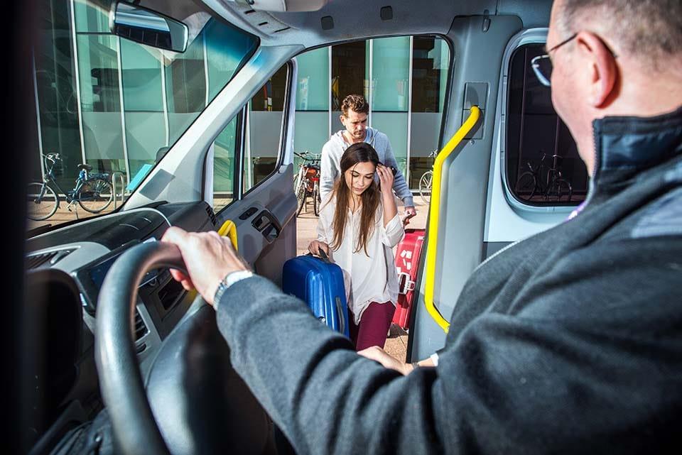 parken flughafen stuttgart billig shuttle valet